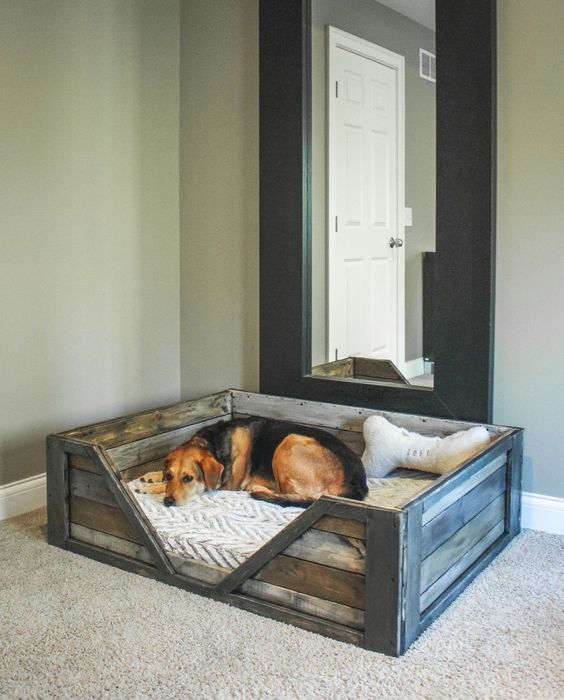 english-bulldog-bed-4